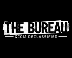 the bureau gameplay the bureau xcom declassified gameplay gamers sphere