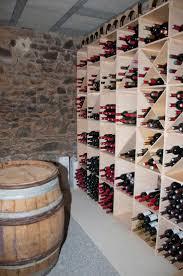 Casier Vin Terre Cuite 20 Parasta Ideaa Pinterestissä Casier A Vin