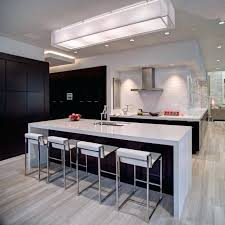 Ceiling Fans For Kitchens With Light Flush Mount Kitchen Ceiling Fans With Lights Fan Led Light