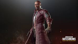 pubg items pubg month 4 update adds new cosmetic items ui options and more