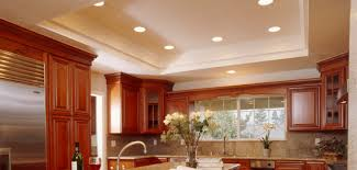 Recessed Can Light Boston Recessed Lighting Recessed Lights Boston Electrician