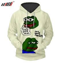 Hoodie Meme - buy meme hoodies and get free shipping on aliexpress com