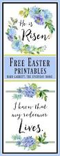253 best easter religious and themed ideas images on pinterest