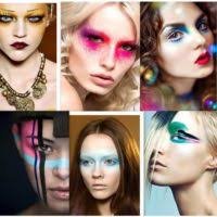 how do you become a professional makeup artist become a professional makeup artist retreat south africa