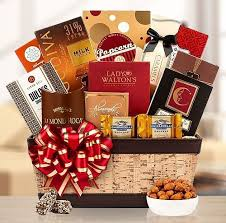 gift baskets with free shipping savory gourmet chocolate gift basket price 74 99 free shipping
