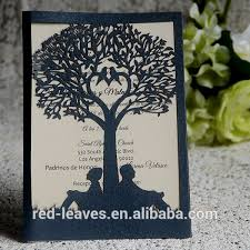 India Wedding Invitations Indian Wedding Cards Indian Wedding Cards Suppliers And