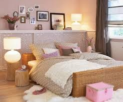 deco chambre romantique beige les 25 meilleures idées de la catégorie chambres à coucher
