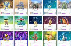 best pokémon go tips and tricks u2014 august update imore