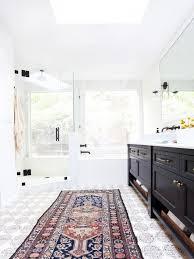 Modern Bathroom Rug Best 25 Persian Rug Cleaning Ideas On Pinterest Persian Rug