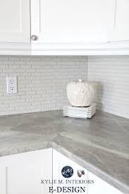 formica soapstone sequoia greige laminate countertop in kitchen