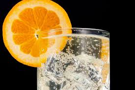 vodka tonic lemon easy vodka collins cocktail recipe