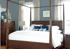 Side Bed Frame Bed Frames Bed Purple Bed Side Bed Frame