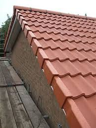 How To Cap A Hip Roof Roofing Terms Hips Dormers Valleys Ridge Tiles U0026 Repointing