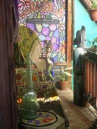hippie home decor ideaforgestudios