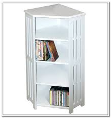 Corner Bathroom Storage Unit by Corner Bathroom Storage Unit Corner Bathroom Storage Unit Home