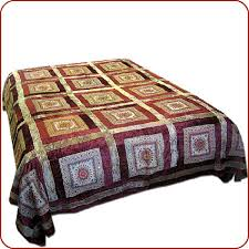 Moroccan Coverlet Bedroom Designs Ethnic Moroccan Bedspread Delivers More Alive And