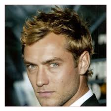 best haircuts 2014 men as well as hairstyles for receding