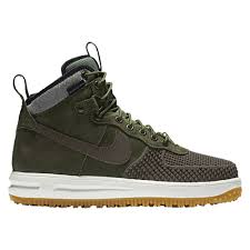 nike winter boots womens canada nike lunar 1 duckboot s casual shoes baroque