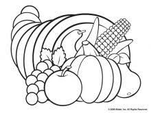 thanksgiving printables coloring pages free resume