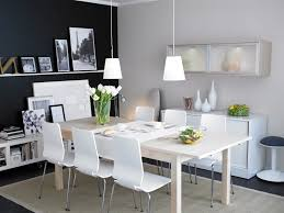 White Dining Room Furniture For Sale - blown glass chandelier seeded glass chandelier ikea dining room