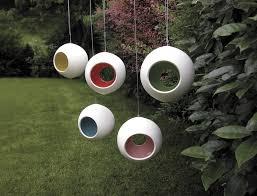Best Garden Solar Lights by Solar Hanging Lantern Garden Lights Sogrand Lights U Stake With