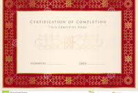 ffa certificate template ffa certificate template the best and professional templates