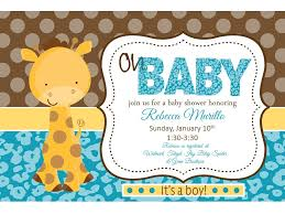 Church Baby Shower - murillo baby shower 1 30 3 00 pm room 6 u0026 foyer reserved lamar