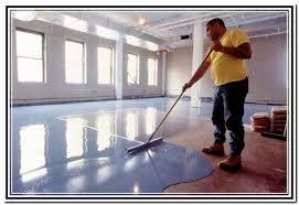 lowes floor paint colors home design ideas