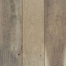 flooring da5a085bac64 1000 laminate wood flooring the home depot