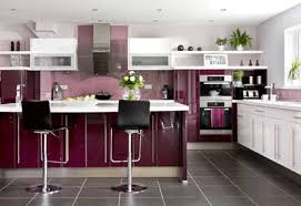 Contemporary Kitchen Colors Wine Kitchen Colors Modern Kitchens Color Combinations