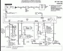 wiring wiring diagram of window type air conditioner master