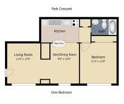 park crescent apartments rentals baltimore md apartments com