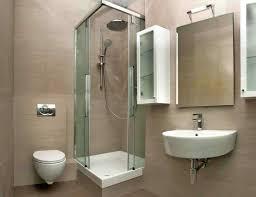 bathroom design layouts basement basement bathroom design layout floor plans modern ideas