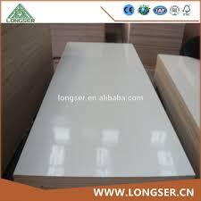 Formica Laminate Flooring Prices Formica Plywood Sheet Formica Plywood Sheet Suppliers And