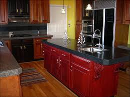 Kitchen Island Ebay by Kitchen Seville Classics Kitchen Cart Whalen Workbench Ebay