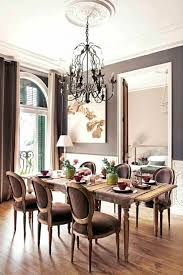 dining room dining room pendant light table patio doors gold