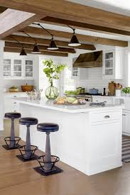 Kitchen Island Different Color Than Cabinets 40 Best Kitchen Ideas Decor And Decorating Ideas For Kitchen Design