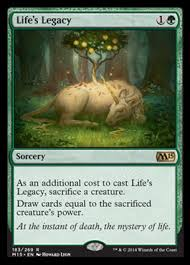 this is the most beautiful mtg card i ve seen imgur
