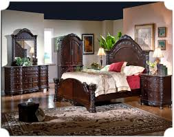 traditional bedroom furniture and traditional bedroom furniture