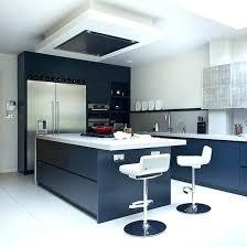 blue kitchen ideas navy blue kitchen navy kitchen cupboards designs white kitchen