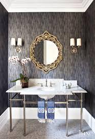 90 best bath images on pinterest bathroom ideas master