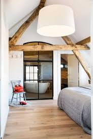Deco Chambre Mansard Emejing Chambre Mansardee Deco Images Design Trends 2017