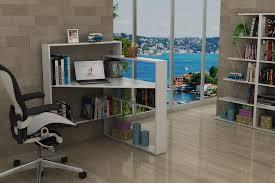 Libreria A Ponte Ikea by Beautiful Scrivania E Libreria Ideas Skilifts Us Skilifts Us