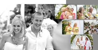 Wedding Albums For Photographers Wedding Album And Wedding Albums Magazine Style