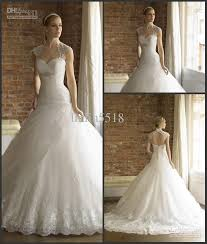wedding dresses wi best 25 wholesale wedding dresses ideas on
