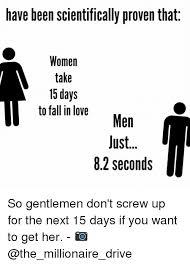 So In Love Meme - 25 best memes about love men love men memes