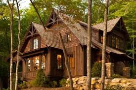 cabin style homes ba nursery log cabin style homes lodge style log home plans