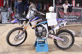 motocross bikes for sale in kent harley davidson xr elegant used 1975 harley davidson xr for sale in