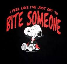 84 best snoopy halloween images on pinterest happy halloween