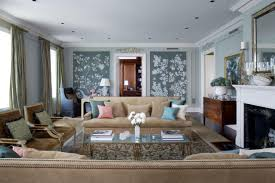 Livingroom Wallpaper Amazing Modern Wallpaper For Interior Walls Myohomes
